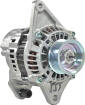 Cummins Marine Alternator