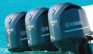 All Manufacturers of Outboard Motors in Italy
